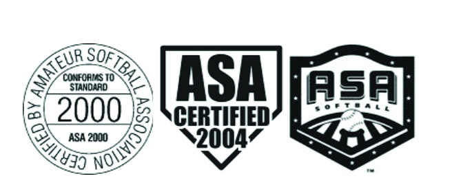Image result for asa certified bat